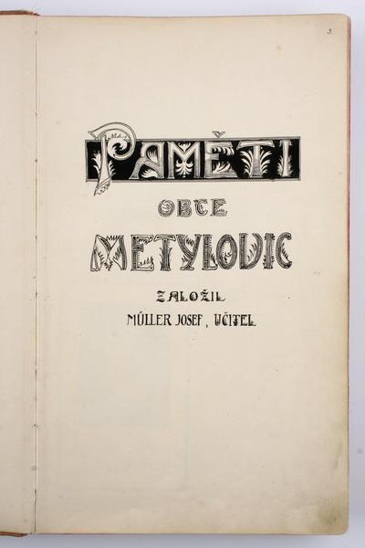 metylovice2.jpg