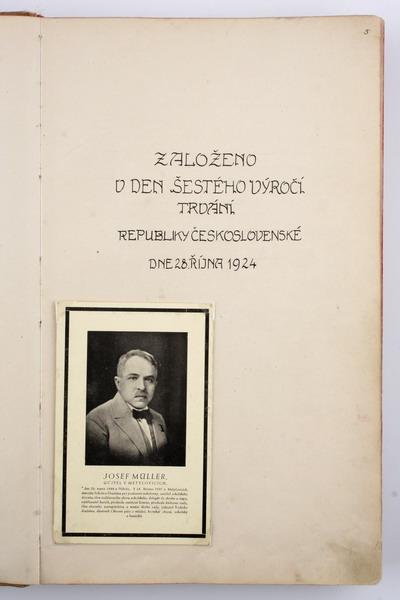 metylovice3.jpg